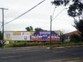 Av.-Vital-Brasil-Renato-Pneus-03-e-04