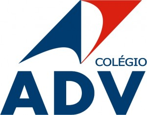 logo-colégio-ADV