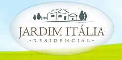 logo.jardim italia