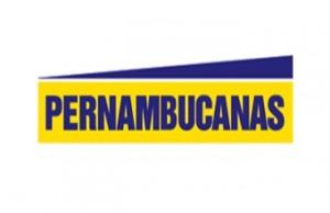 pernambucanas