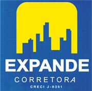 Expande-Corretora