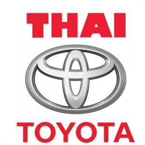 Thai-Toyota
