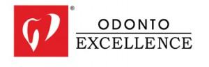 odonto-excelence